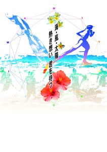 Strongman_2013_Poster