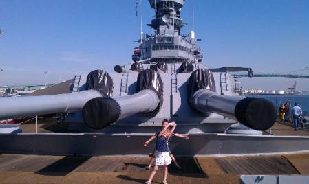 battleship-uss-iowa-bb
