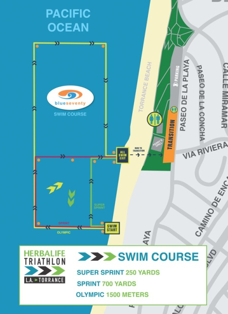 Herbalife_Map_Swim_2014-9-13-2014