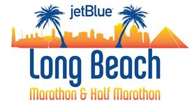 medium-JetBlue-LB-Marathon-Logo-Colored-Blue